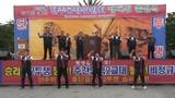 2012년 전주위원회 쟁대위 출범식